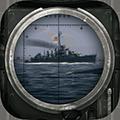 巅峰战舰百度最新版