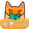 小書狐app