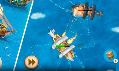 海商帝国游戏下载