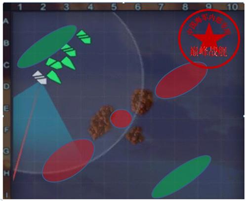 巅峰战舰oppo客户端图片1