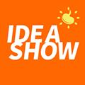 ideashow app