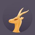 羚羊加速器app
