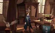 哈利波特魔法觉醒狂暴闪电怎么打 副本玩法攻略