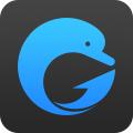 海豚加速器手機版app