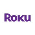 Rokuapp