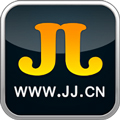 JJ比賽大廳手機版
