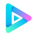 響巢看看免費版app