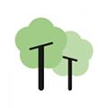 TreeTalkapp