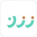 圓家家app