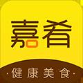 嘉肴做飯做菜家常菜譜大全app