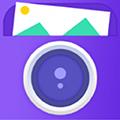 考拉摳圖app