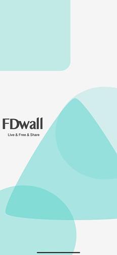 fdwall动态壁纸截图1