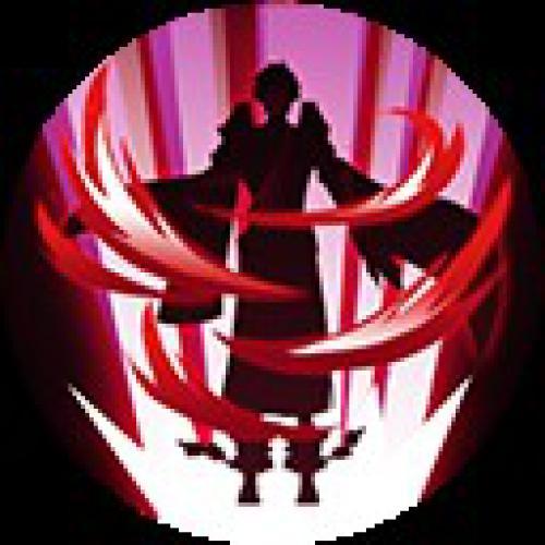 古剑奇谭木语人5