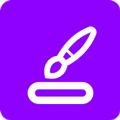小千vivo主题修改器app