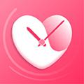 恋恋日常app