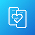 七鹊桥app