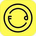 foodie相机app