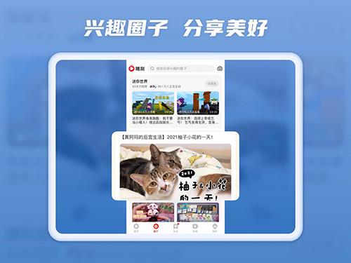 爱奇艺随刻版app截图5