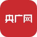 央广新闻手机版