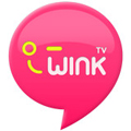 WinkTv安卓最新版