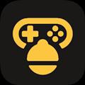 King Kong直播app