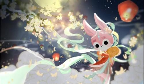 小动物之星7