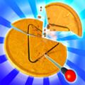 糖餅挑戰安卓版