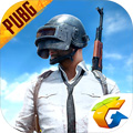 PUBG Mobile tencent