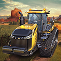 Farming Simulator 18苹果版