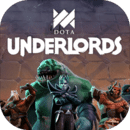 Underlords