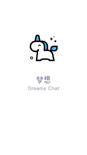 Dreams Chat功能
