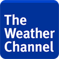 天气频道The Weather Channel