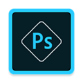 Adobe Photoshop Express安卓版