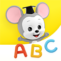 ABCmouse手机版