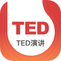 TED演讲app