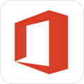 Microsoft Office Mobile手机版