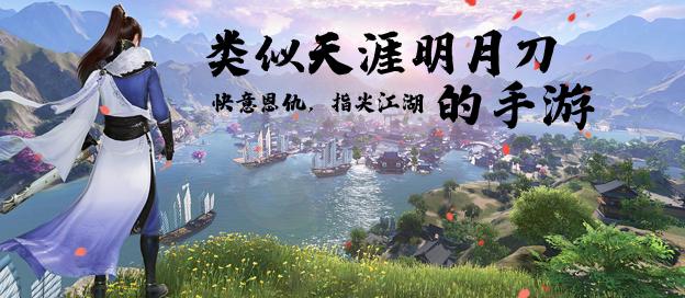 被刘备抛弃的哪位手下后来成了曹魏的三朝元老?