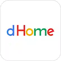 dHomeapp