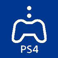 PS4 Remote Play安卓版
