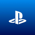 PlayStationAPP
