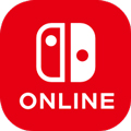 Nintendo Switch OnlineApp